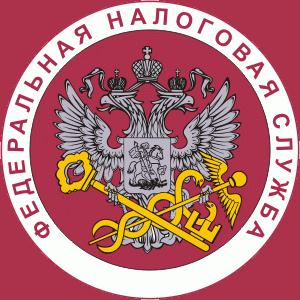 Налоговые инспекции, службы Пушкинских Гор