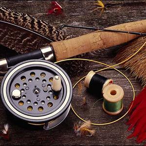 Охотничьи и рыболовные магазины Пушкинских Гор