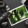 Фотоуслуги в Пушкинских Горах