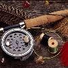 Охотничьи и рыболовные магазины в Пушкинских Горах